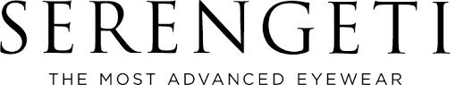 Serengeti Eyewear logo